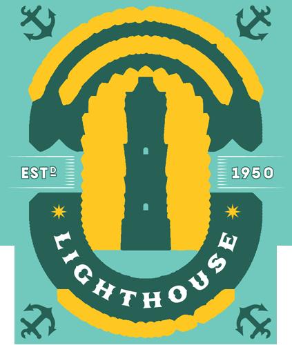 LighthouseLogov6small